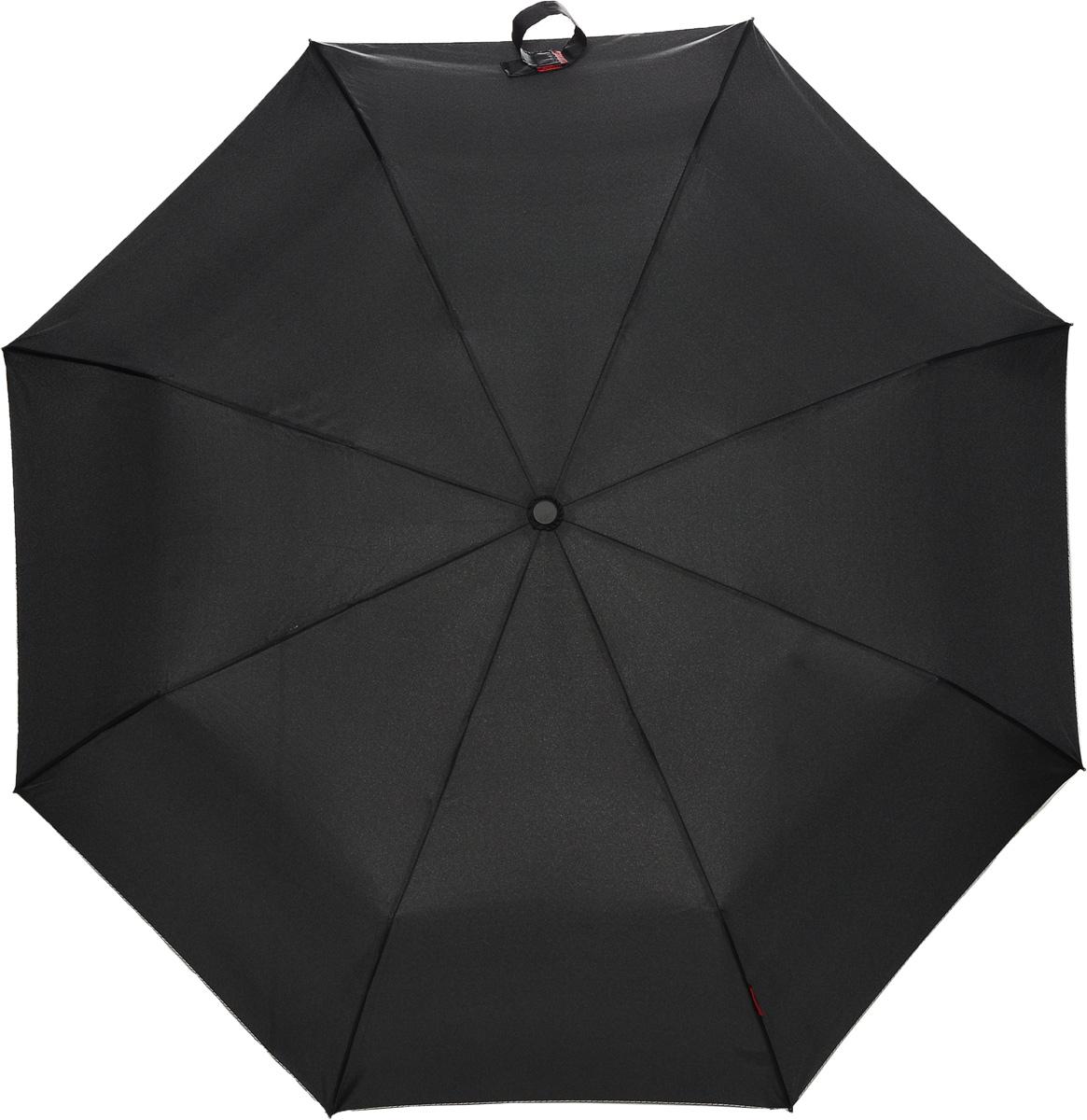 Bisetti 3212-1 Зонт полный автом. 3 сл. муж.Колье (короткие одноярусные бусы)Зонт испанского производителя Clima. В производстве зонтов используются современные материалы, что делает зонты легкими, но в то же время крепкими.Полный автомат, 3 сложения, 8 спиц по 55см, полиэстер.