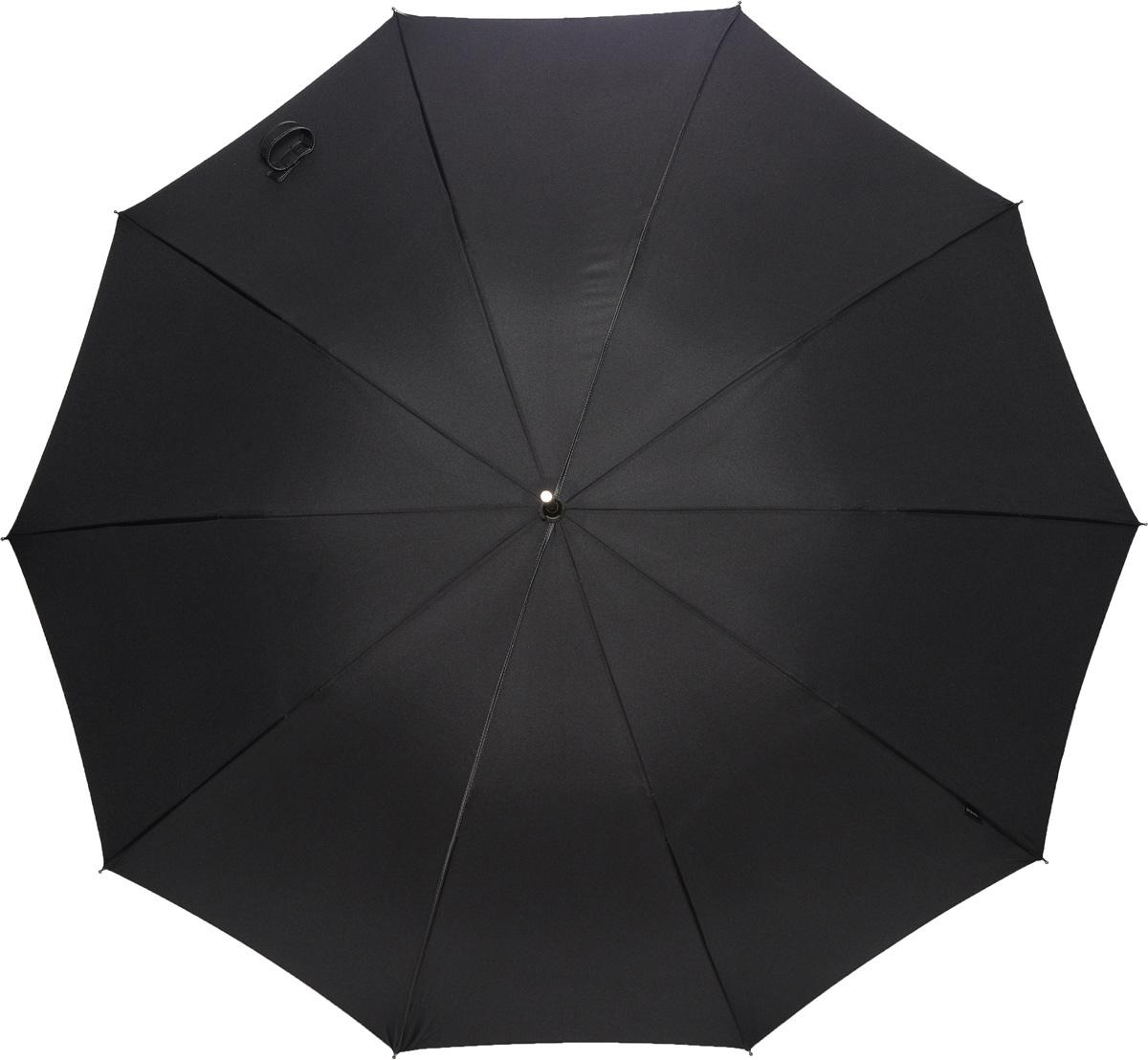 PERTEGAZ 8148 Зонт трость муж.REM12-CAM-GREENBLACKЗонт испанского производителя Clima. В производстве зонтов используются современные материалы, что делает зонты легкими, но в то же время крепкими.Трость автомат, 10 спиц по 68, полиэстер.