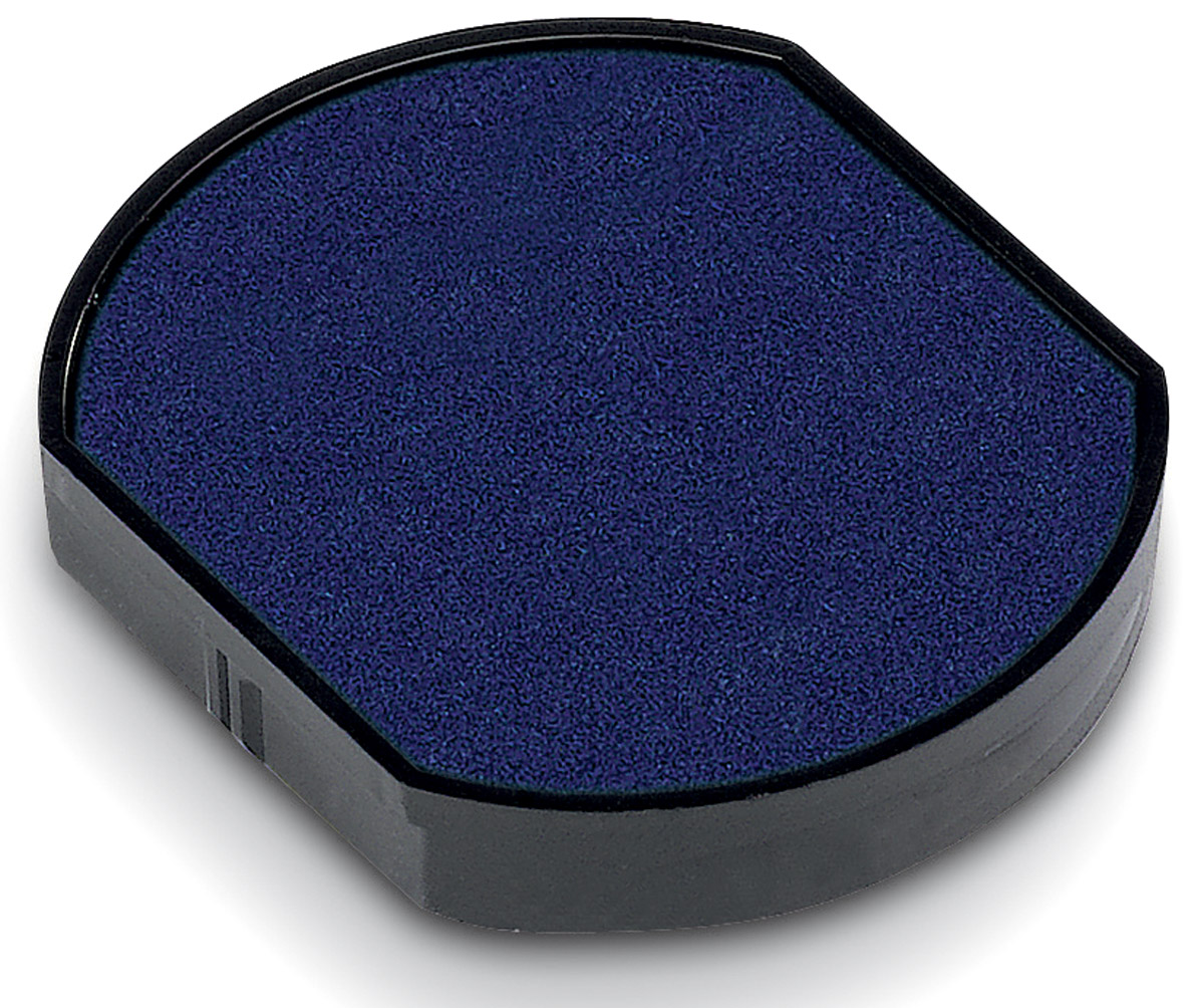 Trodat Сменная штемпельная подушка синяя к арт. 460306/46030С