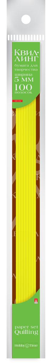 Альт Бумага для квиллинга 5 мм 100 полос цвет желтыйС0350-01Цветная бумага для квиллинга Альт разработана для создания объемных композиций, украшений для открыток и фоторамок. В набор входят 100 предварительно нарезанных узких полос цветной бумаги. Высокая плотность позволяет готовым спиральным элементам держать форму, не раскручиваясь и не деформируясь. Ширина полосок составляет 5 мм. Тонированная в массе бумага предназначена для скручивания в спирали с последующим приданием нужной формы.