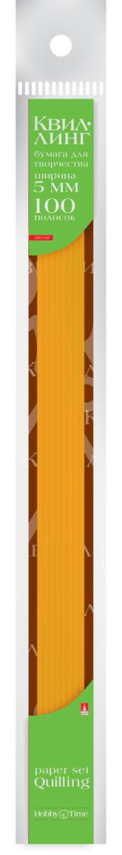 Альт Бумага для квиллинга 5 мм 100 полос цвет оранжевый72523WDЦветная бумага для квиллинга Альт разработана для создания объемных композиций, украшений для открыток и фоторамок. В набор входят 100 предварительно нарезанных узких полос цветной бумаги. Высокая плотность позволяет готовым спиральным элементам держать форму, не раскручиваясь и не деформируясь. Ширина полосок составляет 5 мм. Тонированная в массе бумага предназначена для скручивания в спирали с последующим приданием нужной формы.