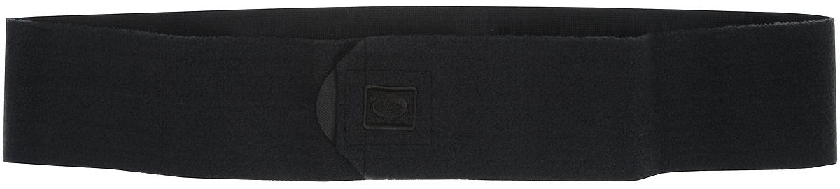 Суппорт универсальный Phiten Bandage, длина 100 смAP169063Суппорт универсальный Phiten Bandage обеспечивает жесткую фиксацию, однако вовсе не стесняет движения. Идеально подходит для ношения в течение всего дня при легких травмах и в период восстановления. Застегивается на липучку. Может использоваться для поддержки бедра. Содержит пропитку из акватитана и аквапалладия, улучшающую микроциркуляцию крови.