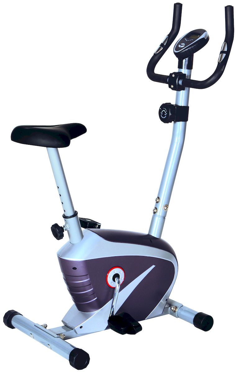 Велотренажер Sport Elit  SE-303  - Кардиотренажеры