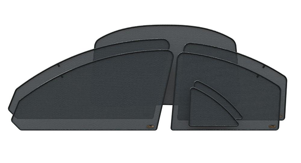 Защитный тонирующий экран EscO, полный комплект, на импортные авто (среднее затемнение ~15-25%)PM 0715Защитный тонирующий экран EscO полный комплект на импортные авто (среднее затемнение ~15-25%)Защитные тонирующие экраны - это так называемые каркасные авто шторки, которые создают приятный тонирующий эффект, защиту от солнца, насекомых и дорожного и ветрового шума. Простая и быстрая установка и снятие.