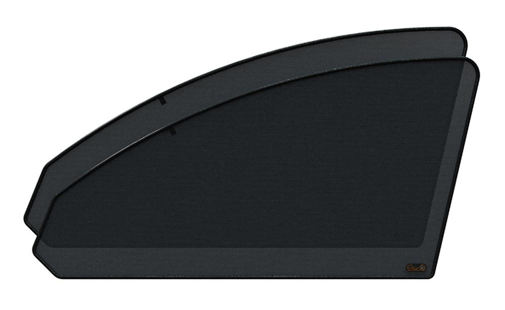 Защитный тонирующий экран EscO, передний комплект, на импортные авто (сильное затемнение ~5-10%)94672Защитный тонирующий экран EscO передний комплект на импортные авто (сильное затемнение ~5-10%)Защитные тонирующие экраны - это так называемые каркасные авто шторки, которые создают приятный тонирующий эффект, защиту от солнца, насекомых и дорожного и ветрового шума. Простая и быстрая установка и снятие.