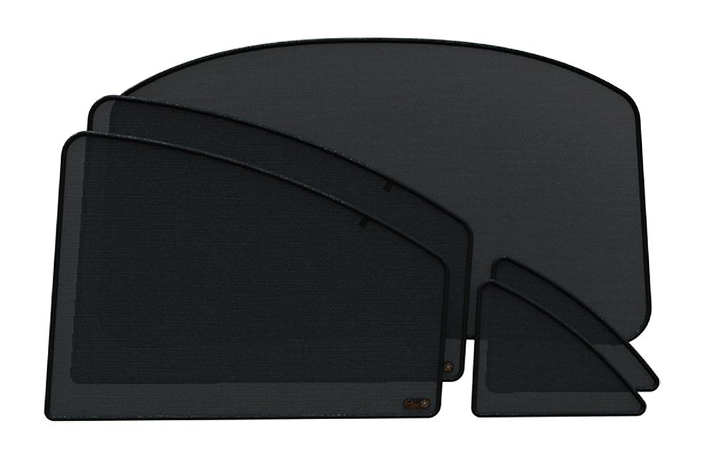 Защитный тонирующий экран EscO, задняя полусфера, на импортные авто (сильное затемнение ~5-10%)21395599Защитный тонирующий экран EscO задняя полусфера на импортные авто (сильное затемнение ~5-10%)Защитные тонирующие экраны - это так называемые каркасные авто шторки, которые создают приятный тонирующий эффект, защиту от солнца, насекомых и дорожного и ветрового шума. Простая и быстрая установка и снятие.