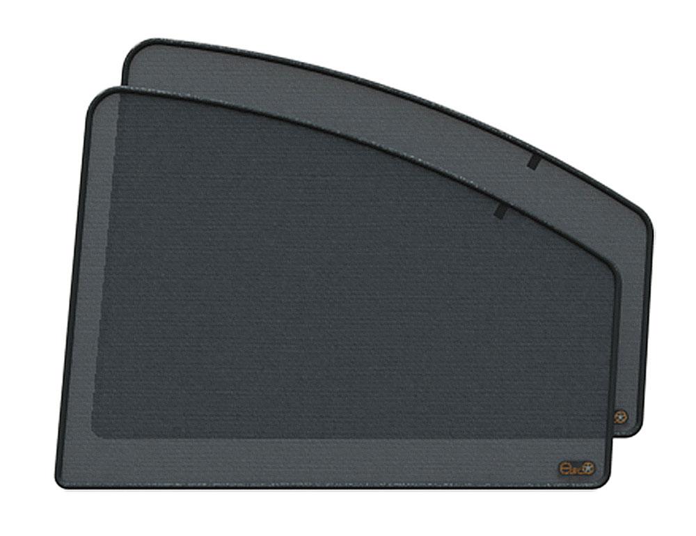 Защитный тонирующий экран EscO, задний комплект, на отечественные авто (среднее затемнение ~15-25%)Ветерок 2ГФЗащитный тонирующий экран EscO задний комплект на отечественные авто (среднее затемнение ~15-25%)Защитные тонирующие экраны - это так называемые каркасные авто шторки, которые создают приятный тонирующий эффект, защиту от солнца, насекомых и дорожного и ветрового шума. Простая и быстрая установка и снятие.