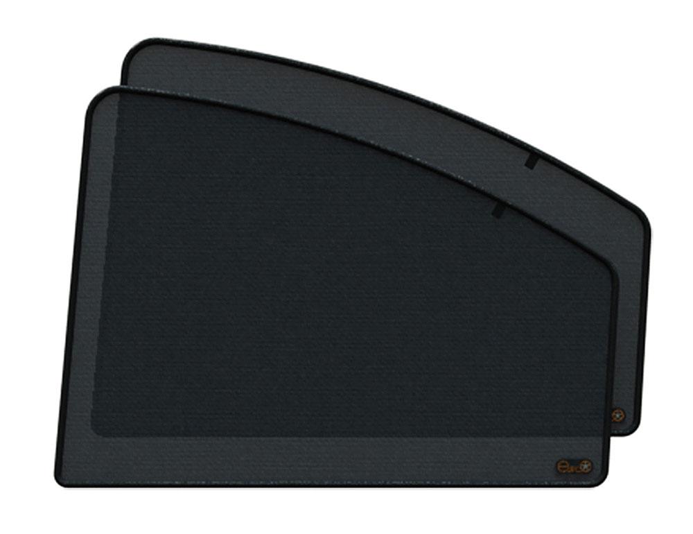 Защитный тонирующий экран EscO, задний комплект, на импортные авто (сильное затемнение ~5-10%)300194_фиолетовый/веткаЗащитный тонирующий экран EscO задний комплект на импортные авто (сильное затемнение ~5-10%)Защитные тонирующие экраны - это так называемые каркасные авто шторки, которые создают приятный тонирующий эффект, защиту от солнца, насекомых и дорожного и ветрового шума. Простая и быстрая установка и снятие.
