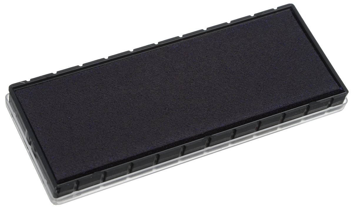 Colop Сменная штемпельная подушка цвет фиолетовый E/45ф
