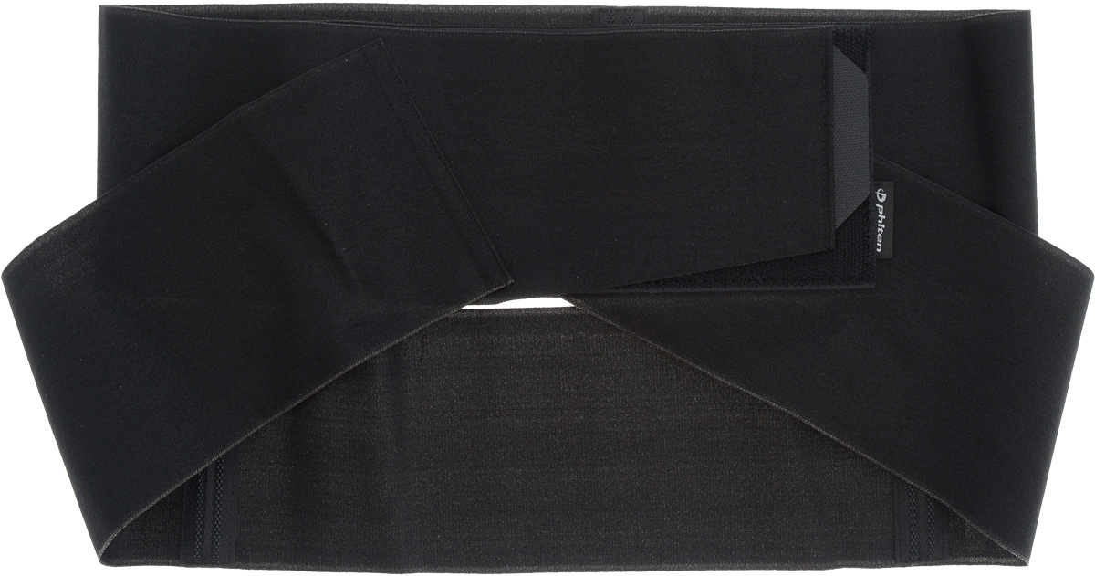 Суппорт спины Phiten Waist Belt. Soft Type Double. Размер S (55-85 см)AP163003Суппорт спины Phiten Waist Belt. Soft Type Double - это регулируемый легкий пояс для спины, подходящий для ношения в течение всего дня. Суппорт очень комфортен и, в первую очередь, предназначен для скрытого ношения в обычной жизни. Содержит пропитку из акватитана и аквапалладия, улучшающую микроциркуляцию крови. Застегивается на липучку. Назначение: лечение радикулита, остеохондроза, люмбаго, болей в пояснице и спине различного происхождения. Способствует: - Улучшению циркуляции крови в организме; - Уменьшению болей в спине; - Уменьшению усталости; - Снятию излишнего напряжения и скорейшему восстановлению сил. Действие уникальных материалов по улучшению кровообращения в тканях помогает избежать проблемы сдавливания, возникающей при частом ношении суппорта. Материал: наружная часть: 23% нейлон, 77% полиуретан; внутренняя часть: 70% полиэстер, 30% полиуретан; липучка: 100% полиэстер; акватитан, аквапалладий. Обхват поясницы: 55-85 см. Длина пояса: 80 см.