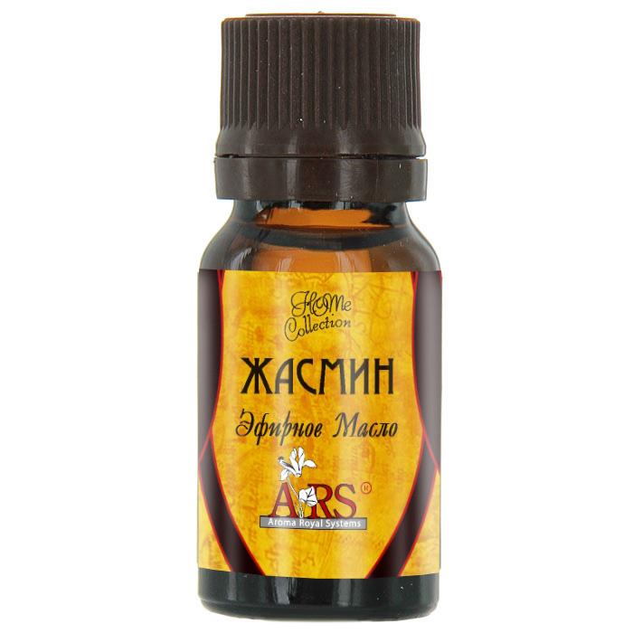 ARS/АРС Эфирное масло Жасмин, 10 мл.1024602Эфирное масло ARS Жасминимеет цветочно-фруктовый аромат, возвращает равновесие душевных сил и быстро поднимает настроение. Эфирное масло способствует снятию шелушения, раздражения и воспаления, нормализации работы сальных желез, помогает при высоком давлении, эффективно при травмах и ушибах.