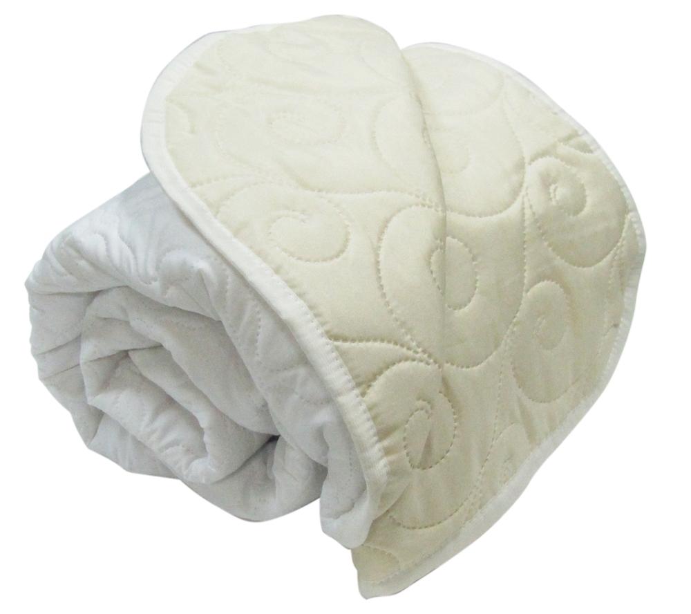 Одеяло Зима-лето 140х205531-105Одеяло ЗИМА/Лето окутает Вас теплом и нежностью. Одеяло имеет двойной наполнитель: внешний слой - с одной стороны волокно бамбука, с другой стороны шерсть, внутренний слой - Экофайбер™, чехол ткани из Биософта™ украшен безниточной стежкой.
