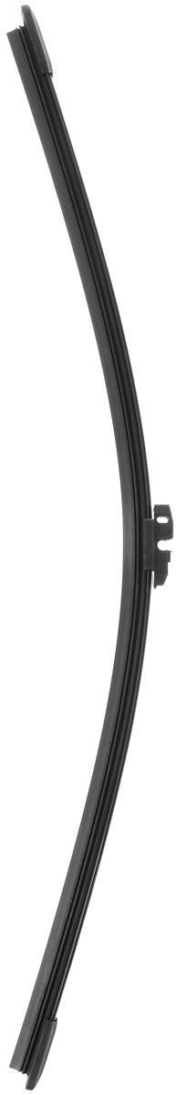 Щетка стеклоочистителя Bosch A401H, бескаркасная, задняя, длина 40 см, 1 штS03301004Щетка Bosch A401H, выполненная по современной технологии из высококачественных материалов, предназначена для установки на заднее стекло автомобиля. Отличается высоким качеством исполнения и оптимально подходит для замены оригинальных щеток, установленных на конвейере. Обеспечивает качественную очистку стекла в любую погоду.