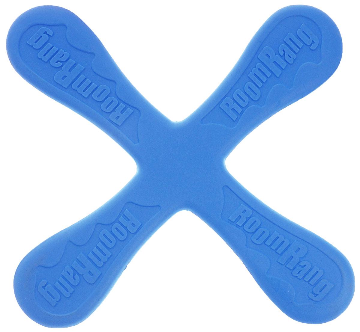 Zilmer Бумеранг Веселый ветер цвет синий