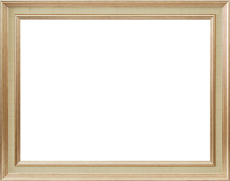 Рама багетная Белоснежка Clara, цвет: золотой, 30 х 40 смUTT-91Багетная рама Белоснежка Clara изготовлена из пластика, окрашенного в золотой цвет. Багетные рамы предназначены для оформления картин, вышивок и фотографий.Если вы используете раму для оформления живописи на холсте, следует учесть, что толщина подрамника больше толщины рамы и сзади будет выступать, рекомендуется дополнительно зафиксировать картину клеем, лист-заглушку в этом случае не вставляют. В комплект входят рама, два крепления на раму, дополнительный держатель для холста, подложка из оргалита, инструкция по использованию.