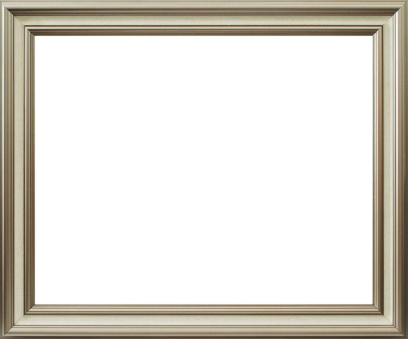 Рама багетная Белоснежка Tara, цвет: серебряный, 40 х 50 см300194_сиреневыйБагетная рама Белоснежка Tara изготовлена из пластика, окрашенного в серебристый цвет. Багетные рамы предназначены для оформления картин, вышивок и фотографий.Если вы используете раму для оформления живописи на холсте, следует учесть, что толщина подрамника больше толщины рамы и сзади будет выступать, рекомендуется дополнительно зафиксировать картину клеем, лист-заглушку в этом случае не вставляют. В комплект входят рама, два крепления на раму, дополнительный держатель для холста, подложка из оргалита, инструкция по использованию.