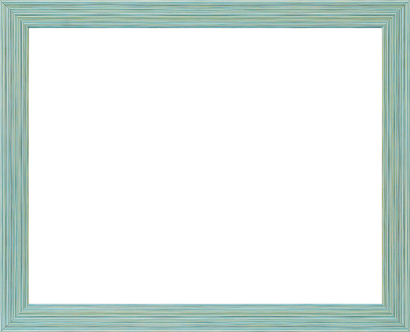 Рама багетная Белоснежка Emma, цвет: голубой, 40 х 50 см300150Багетная рама Белоснежка Emma изготовлена из пластика, окрашенного в голубой цвет. Багетные рамы предназначены для оформления картин, вышивок и фотографий.Если вы используете раму для оформления живописи на холсте, следует учесть, что толщина подрамника больше толщины рамы и сзади будет выступать, рекомендуется дополнительно зафиксировать картину клеем, лист-заглушку в этом случае не вставляют. В комплект входят рама, два крепления на раму, дополнительный держатель для холста, подложка из оргалита, инструкция по использованию.