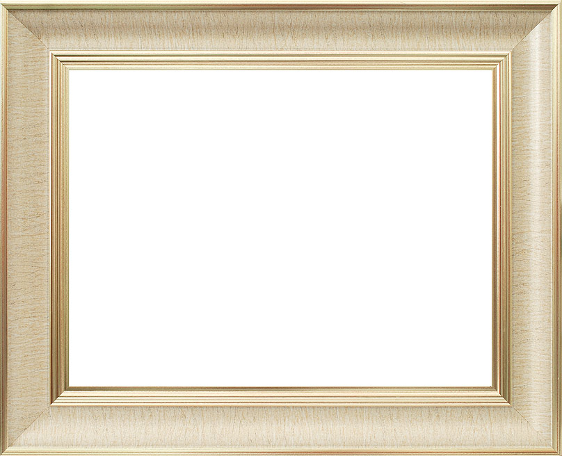 Рама багетная Белоснежка Stella, цвет: золотой, 40 х 50 см300151_темно-розовыйБагетная рама Белоснежка Stella изготовлена из пластика, окрашенного в золотой цвет. Багетные рамы предназначены для оформления картин, вышивок и фотографий.Если вы используете раму для оформления живописи на холсте, следует учесть, что толщина подрамника больше толщины рамы и сзади будет выступать, рекомендуется дополнительно зафиксировать картину клеем, лист-заглушку в этом случае не вставляют. В комплект входят рама, два крепления на раму, дополнительный держатель для холста, подложка из оргалита, инструкция по использованию.