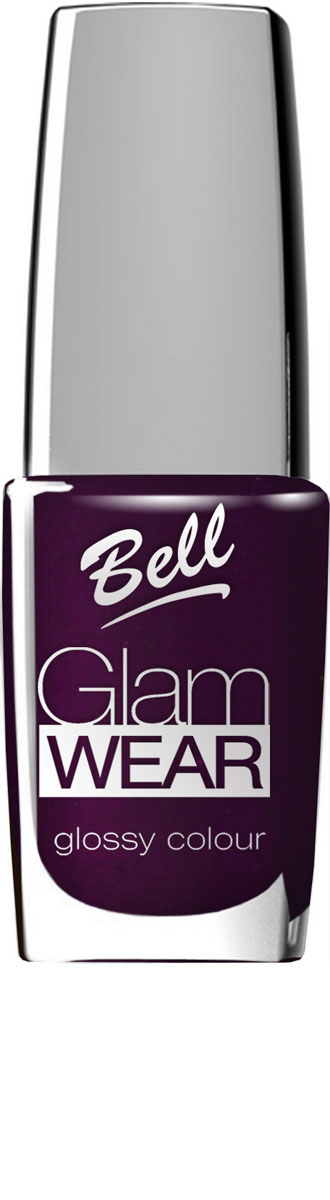 Bell Лак для ногтей Устойчивый С Глянцевым Эффектом Glam Wear Nail Тон 424, 10 гр28032022Совершенный образ до кончиков ногтей. Яркие иэлегантные цвета искушают своим глянцевым блеском в коллекции лака для ногтей Glam Wear.Новая устойчивая и быстросохнущая формула лака обеспечит насыщенный и продолжительный блеск! Уникальная консистенция идеально покрывает ногти с первого слоя – не оставляет полос и подтеков! Гипоаллергенный лак, не содержит толуола иформальдегида Тон 424