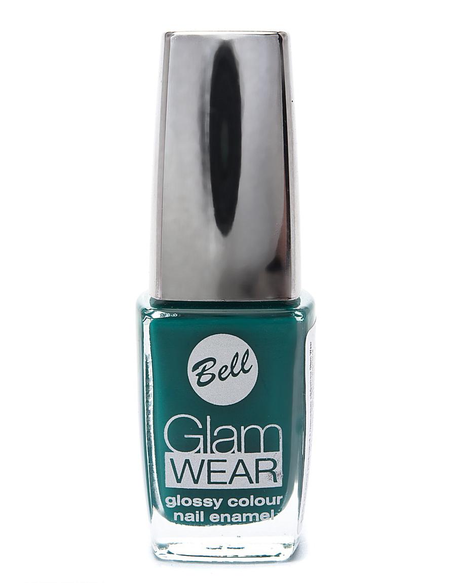 Bell Лак для ногтей Устойчивый С Глянцевым Эффектом Glam Wear Nail Тон 542, 10 гр28032022Совершенный образ до кончиков ногтей. Яркие иэлегантные цвета искушают своим глянцевым блеском в коллекции лака для ногтей Glam Wear.Новая устойчивая и быстросохнущая формула лака обеспечит насыщенный и продолжительный блеск! Уникальная консистенция идеально покрывает ногти с первого слоя – не оставляет полос и подтеков! Гипоаллергенный лак, не содержит толуола иформальдегида Тон 542