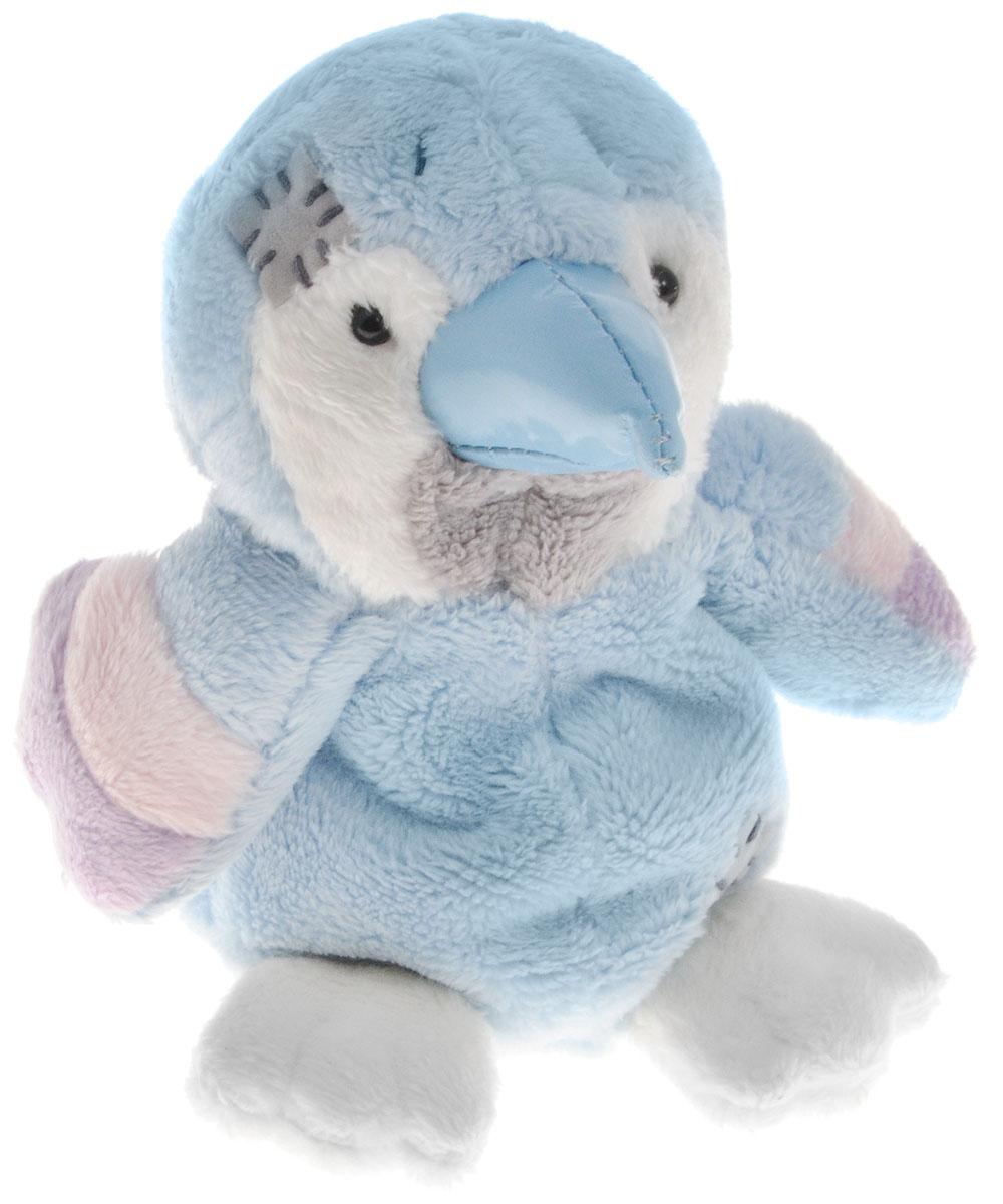 Me to You Мягкая игрушка Попугай Melody 10 см