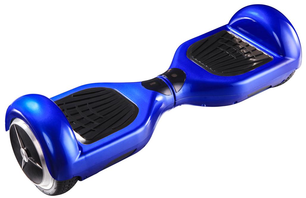 Гироскутер Besshof AJ-PY6-1, samsung battery, цвет: синий00000828Гироскутер Besshof AJ-PY-6 имеет компактные размеры, легкий вес и широкую цветовую гамму. Все гироскутеры оснащены привлекательной неоновой подсветкой, имеют гарантию 12 месяцев и инструкцию на русском языке.