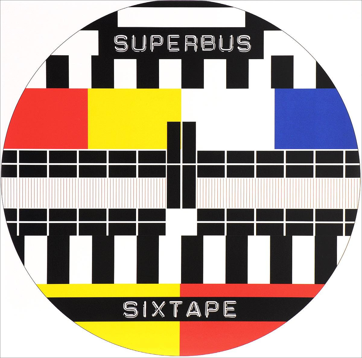 Side 1 Tracks 1 - 7Side 2 Tracks 8 - 14