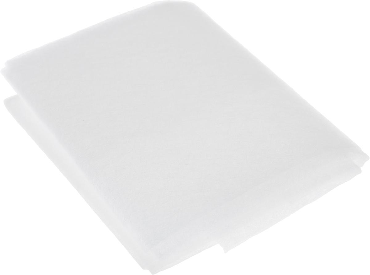 Паутинка клеевая Hemline, 58 х 51 смRSP-202SПаутинка клеевая Hemline - это сетка для термического склеивания ткани, изготовленная из 100% полиамида с тонким расплавом клея. Используется для отделки, обработки края, прикрепления меток, эмблем и заплаток, идеально подходит создания аппликаций и рукоделия. Прозрачная тонкая клеящаяся масса при проглаживании соединяет два материала между собой. Подходит для всех видов тканей, в том числе для войлока и кожи. Гладить бытовым утюгом при средней температуре до 130°С, для кожи - 90°С. Проложить ленту между двумя поверхностями ткани. Утюгом медленно пригладить в течение 10-15 секунд, остудить. Стирка при температуре не выше 60°С, химчистка допускается.