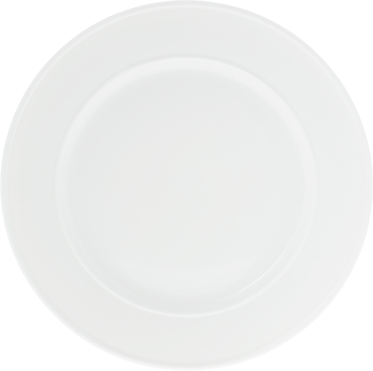 Блюдо Wilmax, диаметр 30,5 см. WL-991244 / A26535Оригинальное блюдо Wilmax, изготовленное из высококачественного фарфора, прекрасно подойдет для подачи нарезок, закусок и других блюд. Оно украсит ваш кухонный стол, а также станет замечательным подарком к любому празднику.