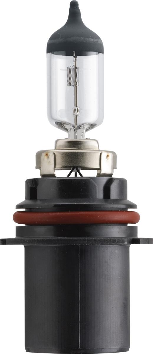 Галогеновая лампа Philips Vision HB5. 9007C110503Philips Vision –Лампы Philips Vision дают на 30% больше света по сравнению со стандартными лампами, они создают превосходныйсветовой поток, отичаются приемлемой ценой и соответствуют стандартам качества для оригинального оборудования. Благодаряулучшенному распределению света Philips Vision способны освещать дорогу на большем расстоянии, повышая безопасность и комфорт вождения.Доступен вH1, H3, H4, H7, HB3, HB4, H11