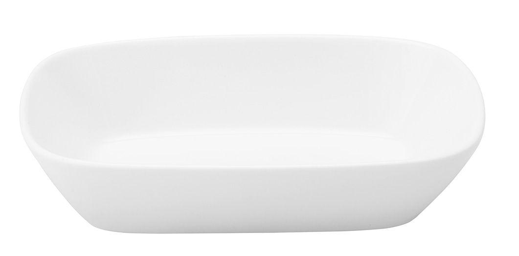 Салатник Ariane Прайм, 300 мл115610Салатник Ariane Прайм, изготовленный из высококачественного фарфора с глазурованным покрытием, прекрасно подойдет для подачи различных блюд: закусок, салатов или фруктов. Такой салатник украсит ваш праздничный или обеденный стол.Можно мыть в посудомоечной машине и использовать в микроволновой печи.Объем салатника: 300 мл.