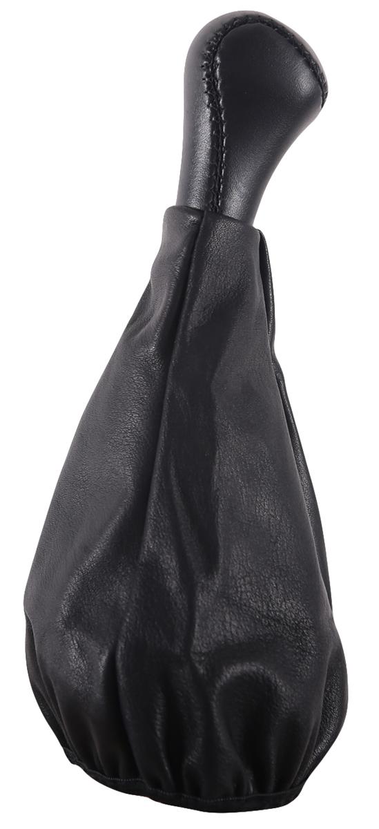 Ручка КПП Azard, для ВАЗ 2109, кожа, цвет: черныйCA-3505Пластиковая насадка ручки обшита винилом и дополненная декоративным сарафаном, полностью закрывающим стержень рычага КПП. Создает дополнительный комфорт во время вождения. Легко устанавливается в салоне автомобиля. Ручка КПП Azard износоустойчива и легко очищается мягкой тканью.