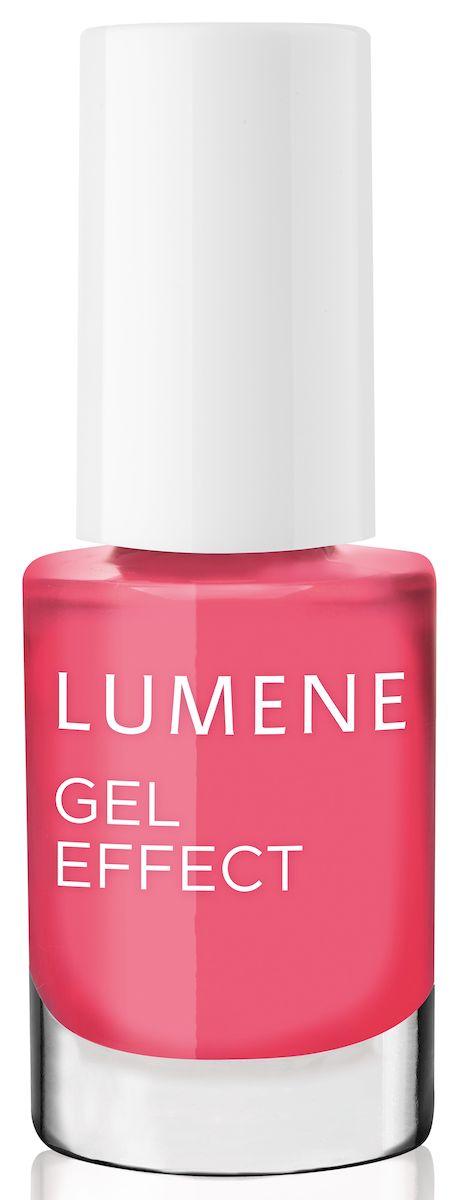 Lumene Лак для ногтей с гелевым эффектом UV-gel, тон №26 Sunseeker, 5 мл28032022Запатентованная технология для предотвращения откалывания лака, легкого и ровного нанесения без полос. Ультра-блестящее покрытие. Лак моментально высыхает. Удобная плоская кисточка гарантирует аккуратное нанесение.