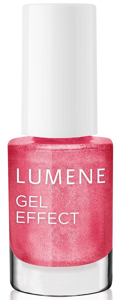 Lumene Лак для ногтей с гелевым эффектом UV-gel, тон №33 Beach Escape, 5 мл28032022Запатентованная технология для предотвращения откалывания лака, легкого и ровного нанесения без полос. Ультра-блестящее покрытие. Лак моментально высыхает. Удобная плоская кисточка гарантирует аккуратное нанесение.