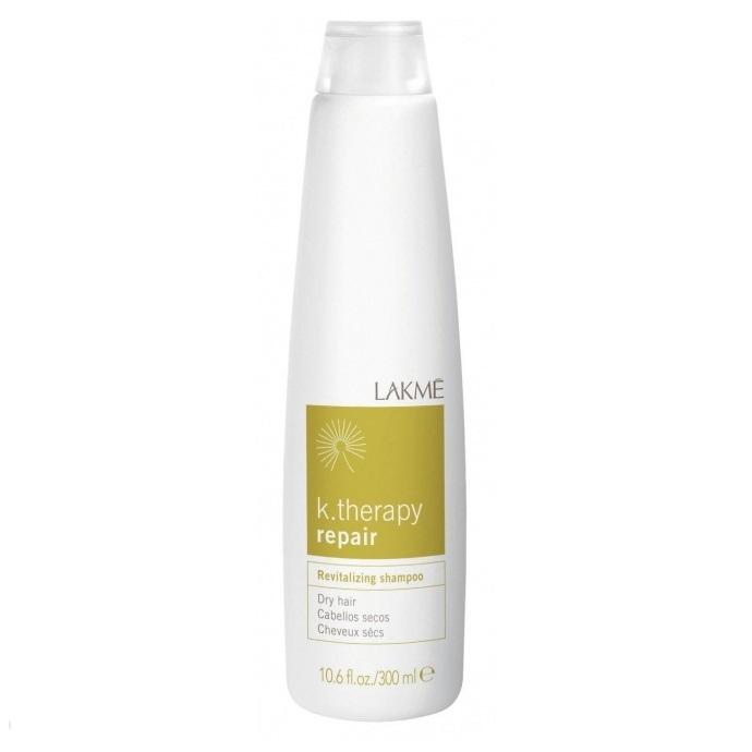 Lakme Флюид восстанавливающий для сухих волос Conditioning Fluid Dry Hair, 300 млMP59.4DАссортимент специально разработанных продуктов для сухих и очень сухих волос.Состояние волос: сухие, пористые и поврежденные волосыСодержит водомасляный комплекс, создающий защитный гидролипидный слой. Кондиционирует и смягчает сухие, пористые и поврежденные волосы. Глубоко увлажняет. Наполняет волосы питательными веществами, восстанавливает их естественное состояние.Прошел дерматологический контроль