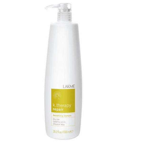 Lakme Флюид восстанавливающий для сухих волос Conditioning Fluid Dry Hair, 1000 млMP59.4DАссортимент специально разработанных продуктов для сухих и очень сухих волос.Состояние волос: сухие, пористые и поврежденные волосыСодержит водомасляный комплекс, создающий защитный гидролипидный слой. Кондиционирует и смягчает сухие, пористые и поврежденные волосы. Глубоко увлажняет. Наполняет волосы питательными веществами, восстанавливает их естественное состояние.Прошел дерматологический контроль