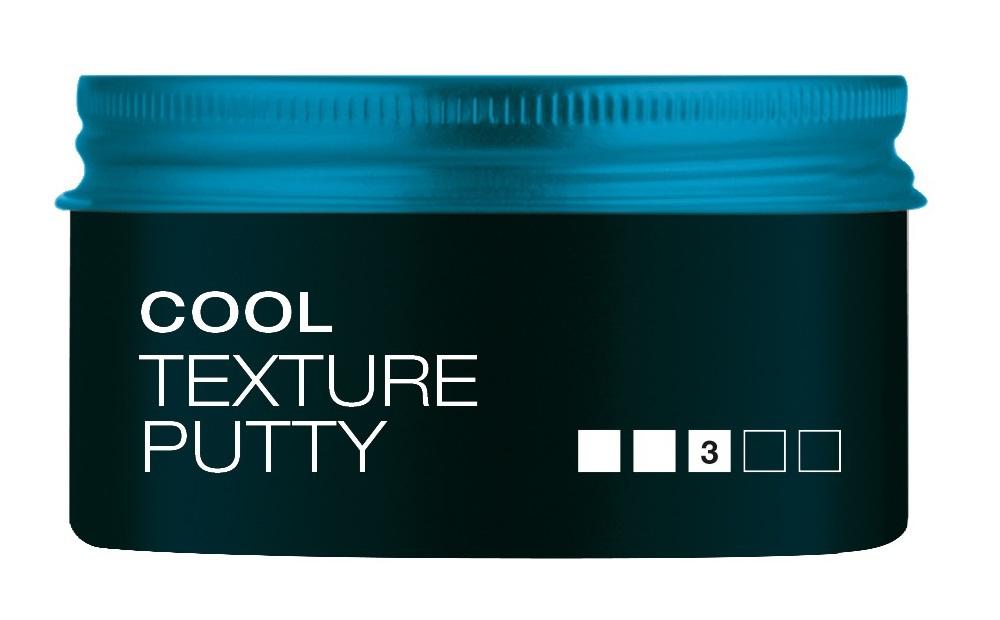 Lakme Паста для текстурирования Texture Putty, 100 млMP59.4DМоделирующая паста от Lakme помогает создать форму волосам, разделяя и фиксируя их. Благодаря сильной фиксации паста подходит для укладки толстых волос при этом не утяжеляя тонкие. Защищает от УФ лучей, действует как термозащита и бережет цвет волос. Подходит для всех типов волос. Имеет легкий аромат граната.