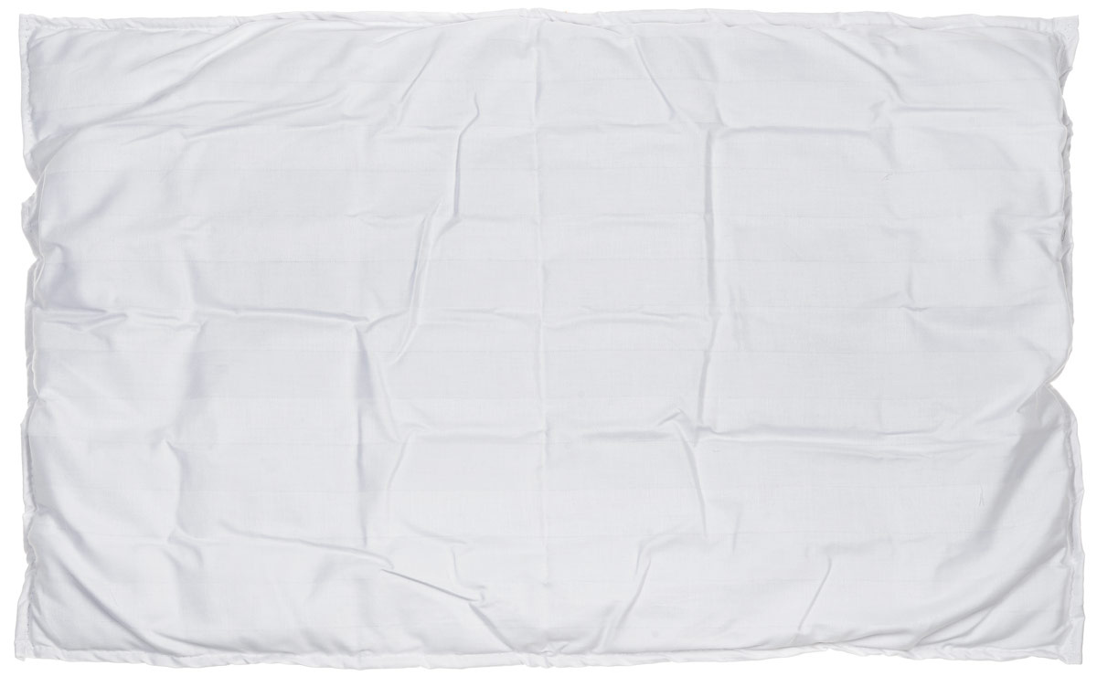 Био-подушка Подушка детская Непотейка 35 х 60 см