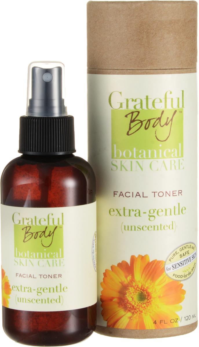 Grateful body Tоник: Нежность, 120 млFS-36054Эта успокаивающая, увлажняющая вуаль, используя удивительные лечебные свойства тысячелистника, красного клевера и желтого дока успокаивает чувствительную и уставшую кожу. Активный растительный комплекс тонизирует и освежает, защищает и укрепляет кожу. Подходит для всех типов кожи. Чувствительную кожу успокаивает и снимает раздражение.