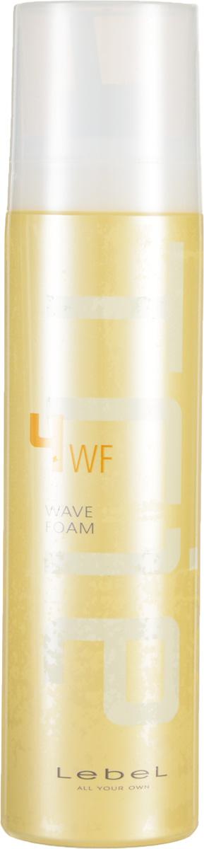 Lebel Trie Пена-мусс для укладки WaveFloat Foam 4 200 гMP59.4DПена-мусс для укладки Lebel Trie:Придает волосам эластичность и природную мягкость.Идеально подходит для повседневных укладок. Для создания легких воздушных локонов. Для создания эффекта «мокрых волос». Препятствует впитыванию посторонних запахов. Защищает волосы от термического воздействия и негативных факторов окружающей среды. Новый аромат Framboise (малина) и La France (груша). SPF 15.
