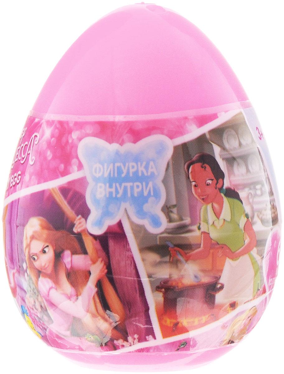 Mystery Egg Яйцо с фигуркой Принцессы