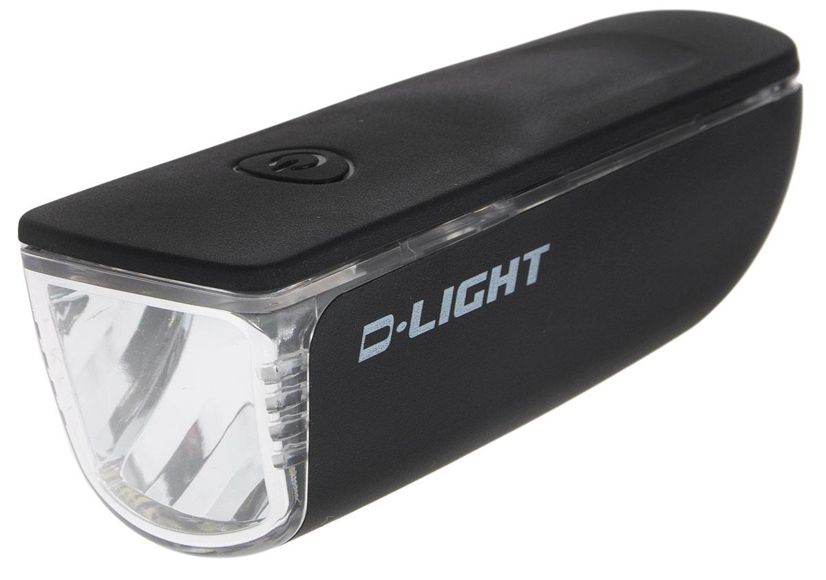 Фара велосипедная D-Light CG-119W, цвет: черный, серебристыйMW-1462-01-SR серебристыйФара D-Light CG-119W предназначена для обеспечения большей безопасности при поездках в темное время суток. Легко снимается и помещается в кармане. Фара крепится без дополнительных инструментов. Корпус изделия выполнен из прочного пластика, водонепроницаем. Фара имеет 3 режима: мигание и свечение 2 двух яркостей.Фонарь питается от 3 батарей типа ААА (входят в комплект).Время свечения в разных яркостях: 14 часов и 29 часов.Время мигания: 32,5 ч.Размер фары (без учета крепления): 9,5 х 3,5 х 3,5 см.
