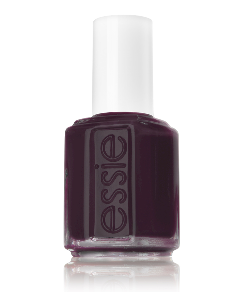 Essie professional Лак для ногтей Классическая 732 ТАЙНЫЙ НАБЛЮДАТЕЛЬ, 13,5 мл28032022Essie professional - эксперт салонного маникюра в США с 1981 года, был основан в Нью-Йорке Эсси Вайнгартен. Essie professional любят за уникальный подход к цвету, неповторимые названия, которые задали тренд в нейл индустрии. Essie professional - это современный тренд для бьюти профессионалов, инсайдеров индустрии, знаменитостей и модных женщин более чем в 100 странах мира. Авторитет в мире цвета Essie professional блистает на подиумах всего мира от Нью-Йорка до Парижа. Звездная линейка уходов и более 900 оттенков созданными за всю историю бренда полностью соответствуют всем стандартам безопасности. Essie предлагает изысканные коллекции, созданные эксклюзивно Международным Директором по Цвету Ребеккой Минкофф, известным Нью-Йоркским дизайнером.
