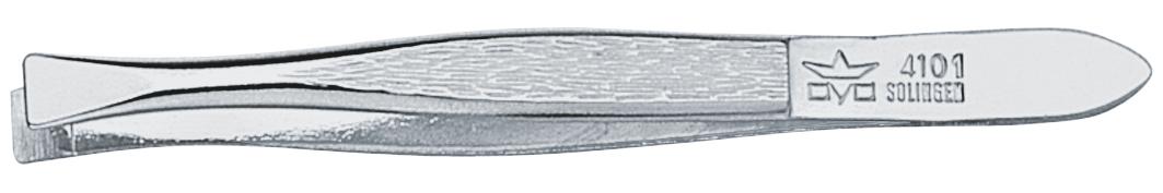 Becker-Manicure AYA Пинцет. 94101МТ0015Пинцет с прямыми кончиками из высококачественной кованой стали. Используется профессиональными косметологами для удаления тонких волосков. Идеальная шлифовка.Длина пинцета 8 смХранить в сухом недоступном для детей месте.Срок годности не ограничен.Замена изделия не осуществляется в следующих случаях:- Использование не по назначению- Самостоятельный ремонт- Нарушение условий хранения