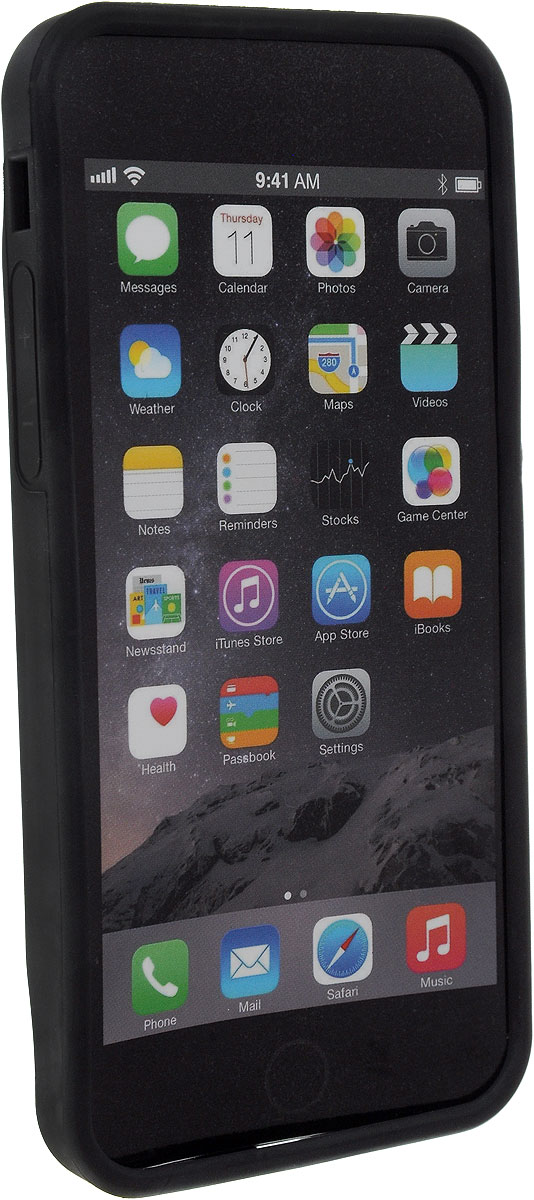 Чехол для iPhone 6 BiKase