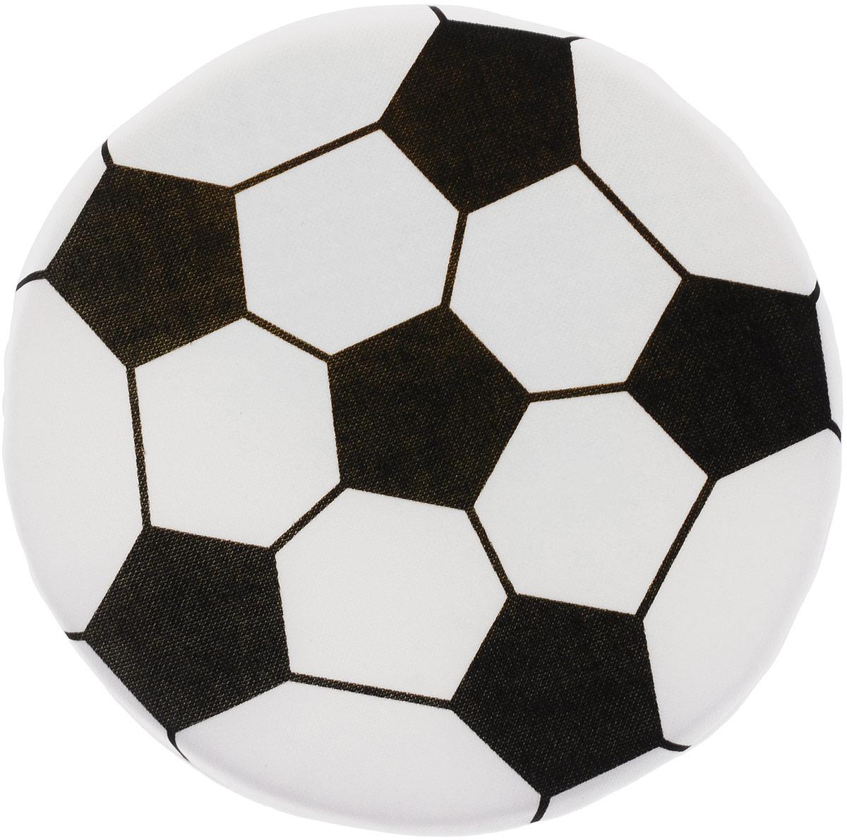 YG Sport Летающий диск Футбольный мяч