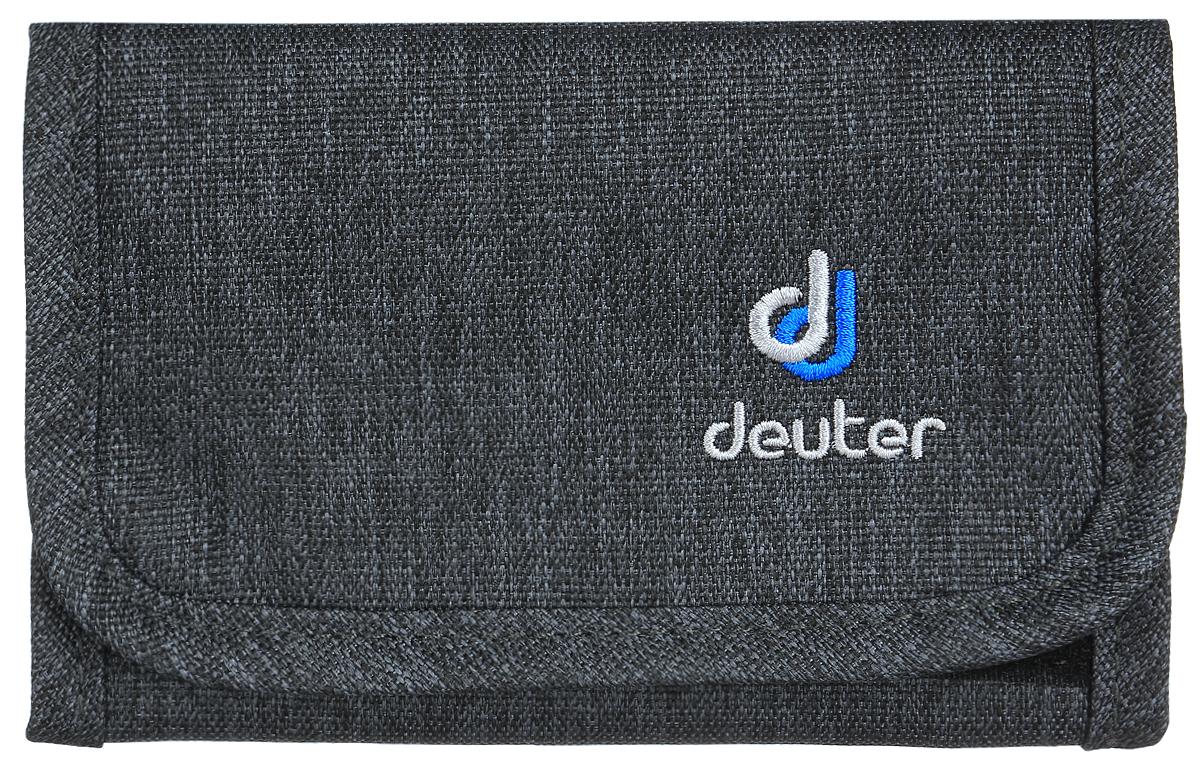 Кошелек Deuter