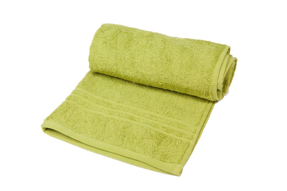 Полотенце махровое Arloni Marvel, цвет: оливковый, 50 x 90 см. 44030.21004900000360Полотенце Arloni Marvel, выполненное из натурального хлопка, подарит вам мягкость и необыкновенный комфорт в использовании. Ткань не вызывает аллергических реакций, обладает высокой гигроскопичностью и воздухопроницаемостью. Полотенце великолепно впитывает влагу, нежное на ощупь не теряет своих свойств после многократной стирки.