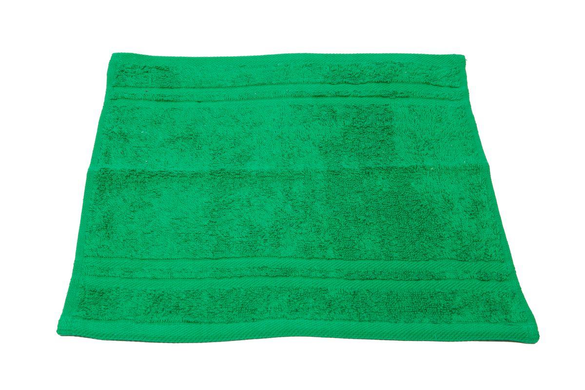 Полотенце махровое Arloni Marvel, цвет: зеленый, 40 x 70 см. 44032.1ES-412Полотенце Arloni Marvel, выполненное из натурального хлопка, подарит вам мягкость и необыкновенный комфорт в использовании. Ткань не вызывает аллергических реакций, обладает высокой гигроскопичностью и воздухопроницаемостью. Полотенце великолепно впитывает влагу, нежное на ощупь не теряет своих свойств после многократной стирки.
