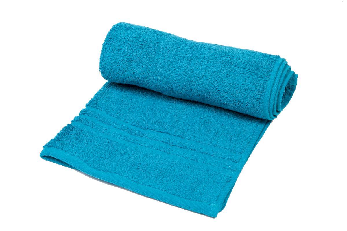 Полотенце махровое Arloni Marvel, цвет: бирюзовый, 100 x 150 см. 44034.4BH-UN0502( R)Полотенце Arloni Marvel, выполненное из натурального хлопка, подарит вам мягкость и необыкновенный комфорт в использовании. Ткань не вызывает аллергических реакций, обладает высокой гигроскопичностью и воздухопроницаемостью. Полотенце великолепно впитывает влагу, нежное на ощупь не теряет своих свойств после многократной стирки.